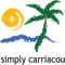 Simply Carriacou web design