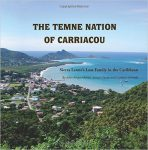 The Temne Nation of Carriacou